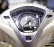 Honda Lead 2017 giá bao nhiêu? Đánh giá ưu nhược điểm honda lead 125cc 2017 5